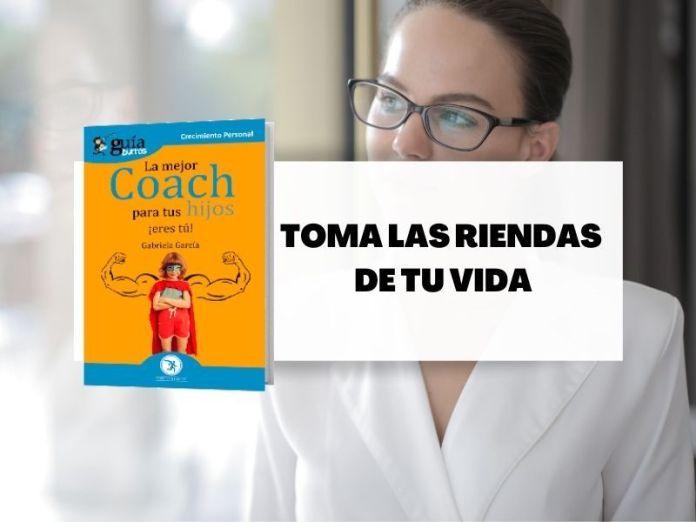 portada-coach-hijos