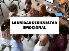 portada-bienestar-emocional