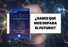 big-data-futuro