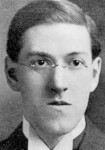 H P Lovecraft e1329760477251 105x150 H.P. Lovecraft
