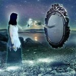 Acceso al Subconsciente