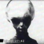 Gris Z Raticuli 150x150 Razas Extraterrestres Negativas