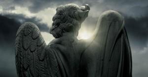 Angel protector e1344113565277 300x157 Demonios, el mal en todas sus formas