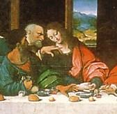 Maria Magdalena la mujer de Jesus e1348169161213 Nuevos datos sobre el posible matrimonio de Jesús
