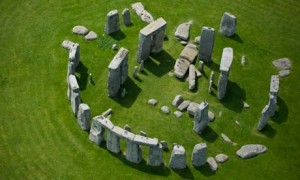 Las desapariciones de stonehenge e1352502541653 300x180 Casos de misteriosas desapariciones