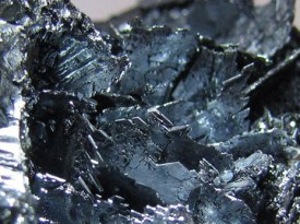 Objeto de procedencia desconocida 2 Un extraño objeto de 300 millones de años encontrado en Rusia