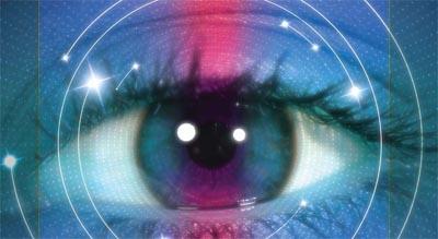 Vision à distance - Capacités psychiques utilisées dans les jeux de hasard