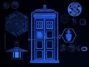 Viajes en el tiempo Físico británico afirma que ya es posible construir una máquina del tiempo
