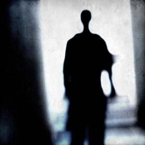 espiritus entidades no deseados Limpia tu hogar de espíritus y entidades no deseados