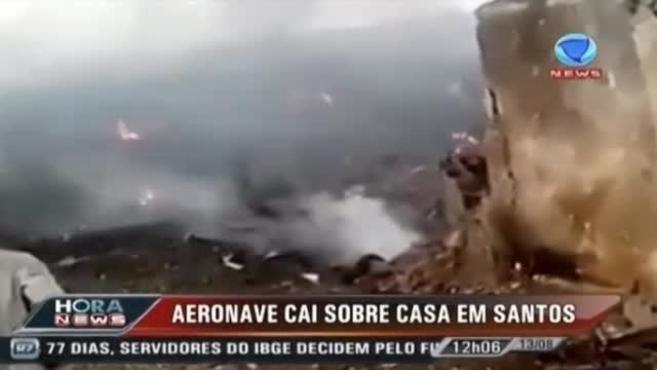 compagnie aérienne brésilienne clairvoyante - Une compagnie aérienne brésilienne modifie un vol après la prémonition d'un célèbre clairvoyant