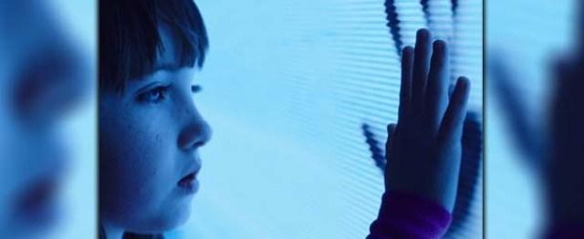 Equipo de rodaje revela fenómenos paranormales durante la filmación del remake de Poltergeist
