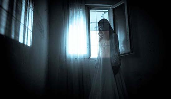 Soñar con seres queridos fallecidos