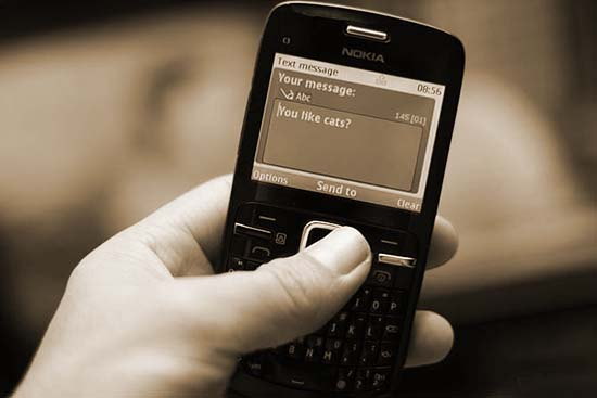 Llamadas telefónicas más allá