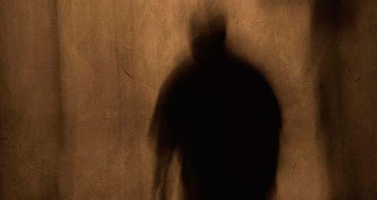 tout ce que vous devez savoir sur les personnes de l'ombre - Tout ce que vous devez savoir sur les personnes de l'ombre