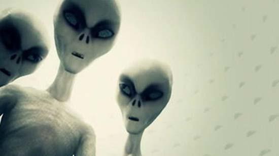 Cómo protegerte contra abducciones extraterrestres