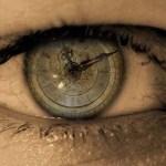 Presentimientos, sensaciones incontrolables de acontecimientos que están por ocurrir