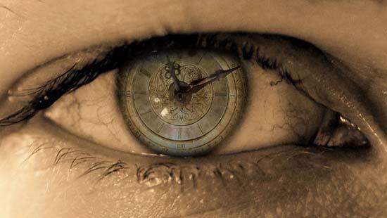 Presentiments events - Presentiments, sensations incontrôlables d'événements qui sont sur le point de se produire