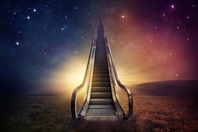 zumbido en los oidos - Zumbido en los oídos, ¿mensajes del reino espiritual?