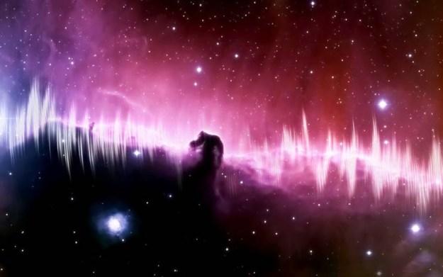 zumbido oidos mensajes reino espiritual - Zumbido en los oídos, ¿mensajes del reino espiritual?