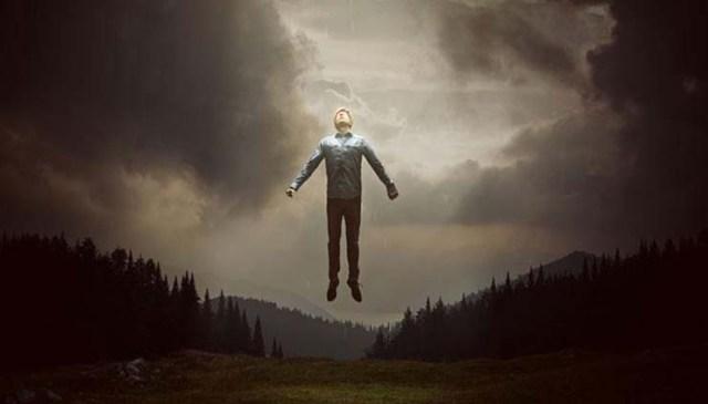 sentir momento muerte - Â¿Podemos sentir el momento de nuestra muerte?