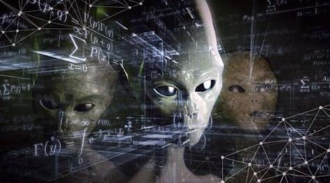astronomo extraterrestres inteligentes - Reconocido astrónomo ruso admite la existencia de extraterrestres inteligentes