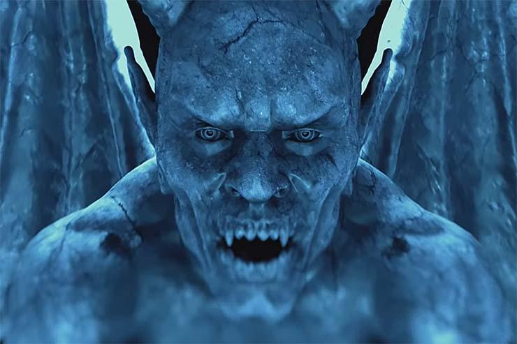 savoir si vous avez un démon gardien - Comment savoir si vous avez un démon gardien