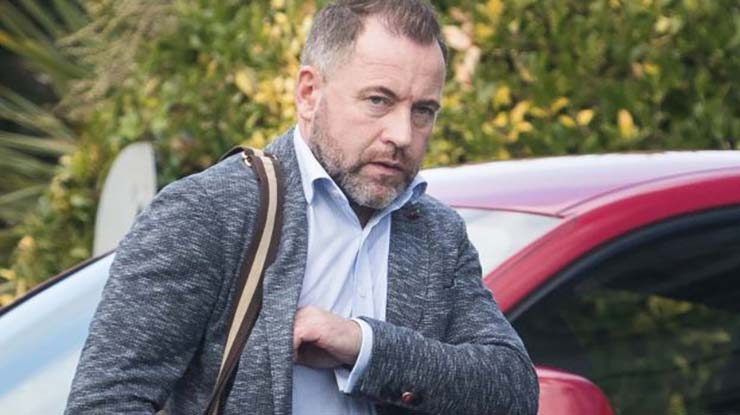 agression pour possession démoniaque - Un juge irlandais reconnaît la possession démoniaque dans une affaire d'agression