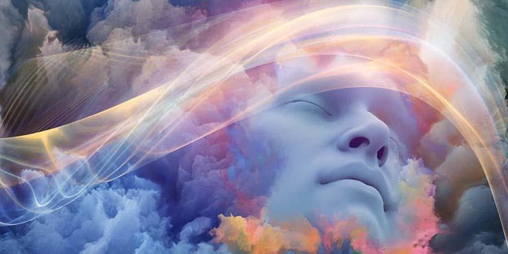 communication en temps réel rêves lucides - Les scientifiques parviennent à une communication en temps réel grâce à des rêves lucides