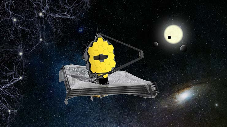 premier contact extraterrestre 2026 - Les scientifiques révèlent l'année du premier contact extraterrestre: 2026