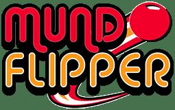 Mundo Flipper