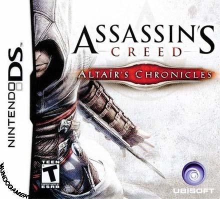 assassins-creed-ds-1.jpg (440×398)
