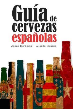 Guía de cervezas españolas