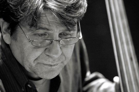 Horacio Fumero