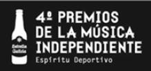 UFI 2012