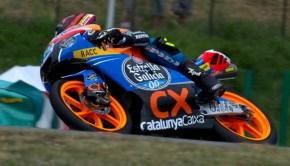 EG00 Team 2012 - Brno GP