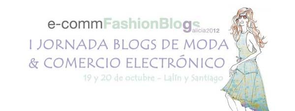 ecommFashionBlogs
