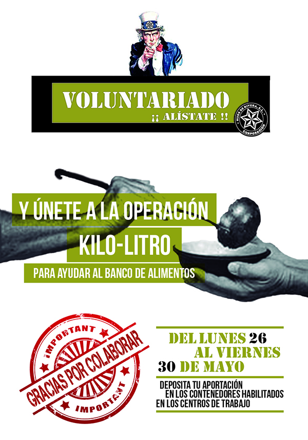CARTEL_VOLUNTARIADO_ALIMENTOS_CLARITO_PEQUE