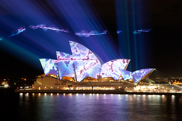 Sydney-opera-house-8