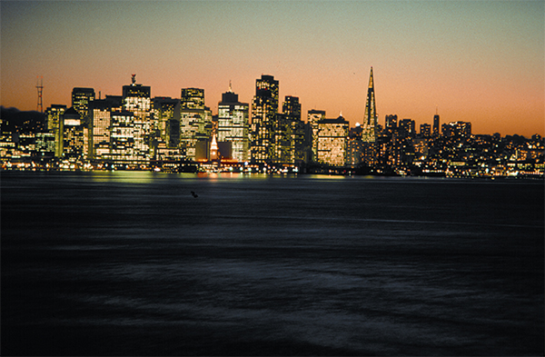 phot_skyline