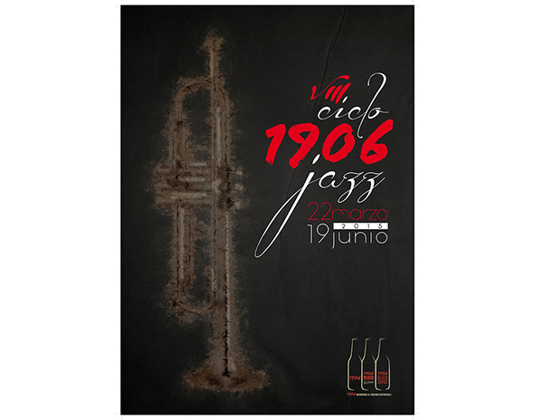 Ciclo 1906 de Jazz
