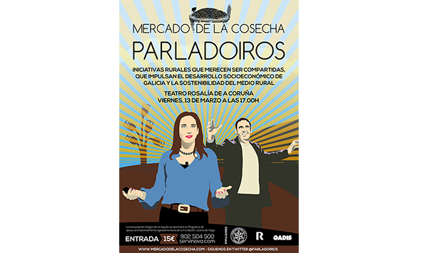 CARTEL PARLADOIROS 2015 CORREGIDO 600