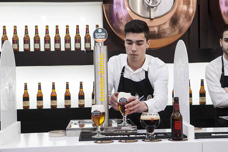 Campeón BeerMaster Galicia