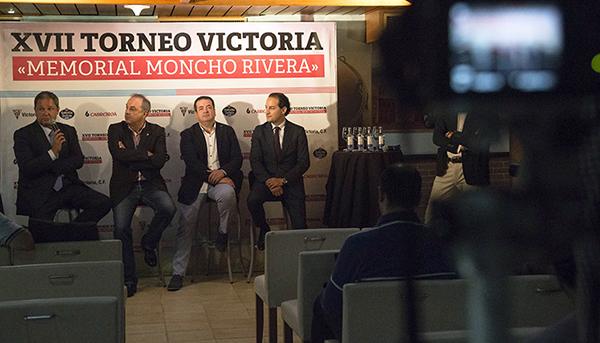 RP Memorial Moncho Rivera 4