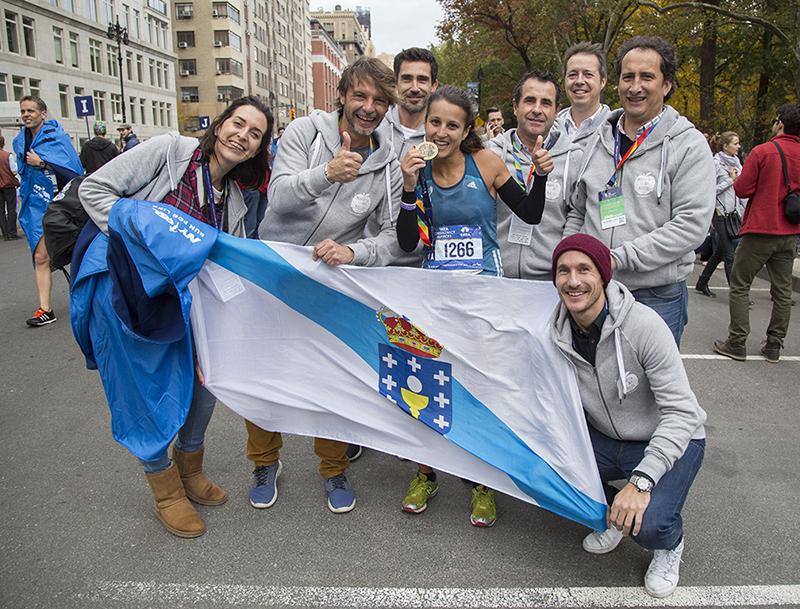 Maraton NY Meta_5