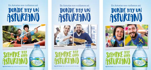 graficas asturiano