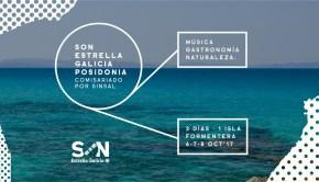 Un evento para redescubrir Formentera