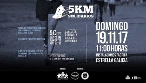 5KM Solidarios