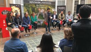 Estrella Galicia Festival Portamérica