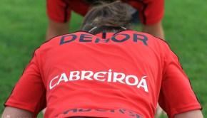Cabreiroá, patrocinador d #asnosas