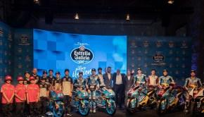 Team Estrella Galicia 0,0_MARCVDS_MONLAU 2019